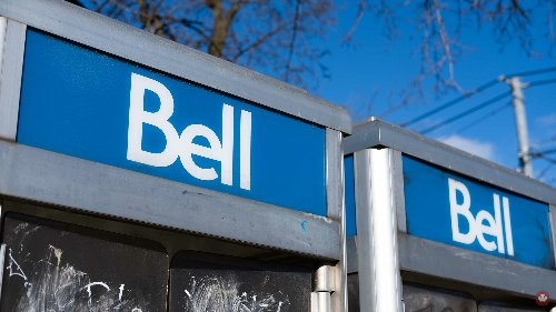 Bell, Universal Broadband Fund to bring high-speed internet to rural Avalon, Newfoundland