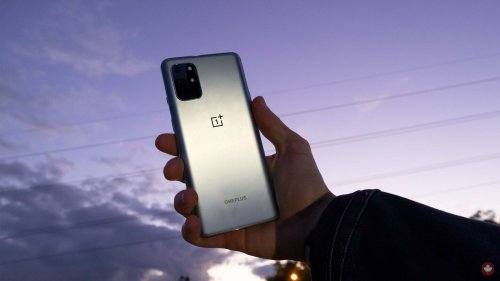 OnePlus, Oppo to launch unified Android 13 platform on OnePlus' 2022 flagship