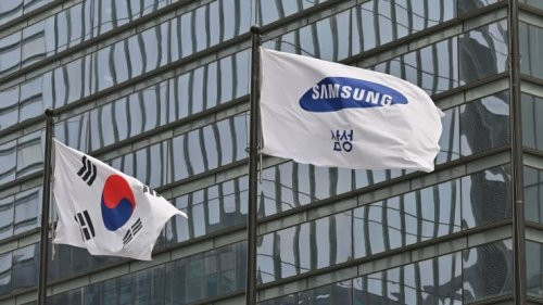 Samsung heirs to pay record $13 billion in tax, will donate Picasso art to settle bill