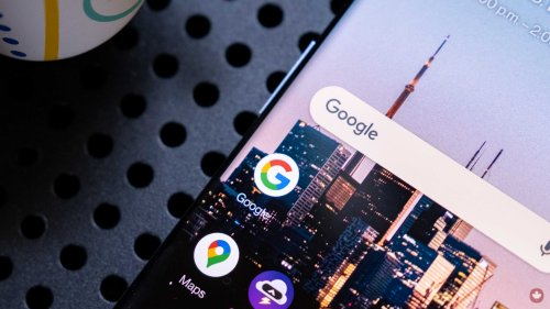 Google Assistant 'Memory' is the company's latest shot at a notes app