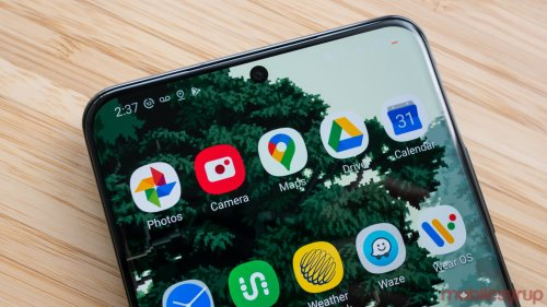 Samsung Galaxy S20, Note 20 series and Z Fold 2 gets June security update