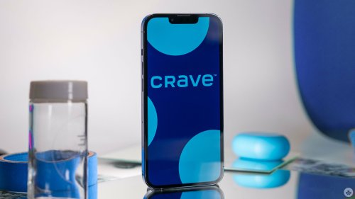 Crave launches $9.99 mobile-only plan that includes most content