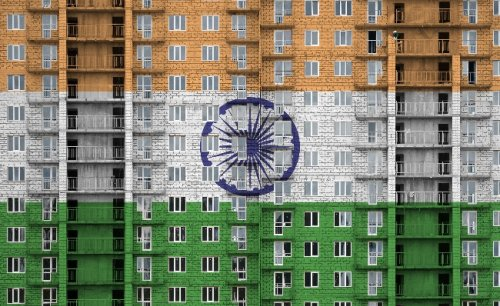 India throws operators lifeline with structural reforms