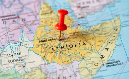 Ethiopia new entrant clears Safaricom shareholders