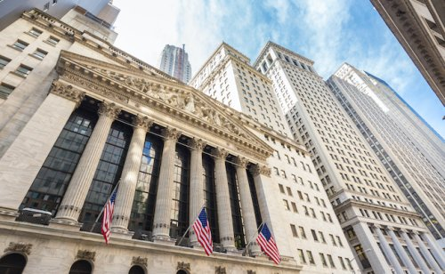 China operators lose NYSE delisting appeal - Mobile World Live