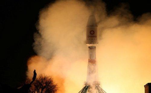 OneWeb, SoftBank Corp plot Japan satellite move - Mobile World Live