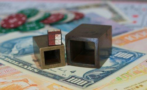 Blog: US operators hedge bets with MEC