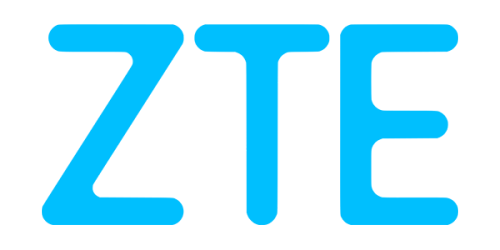 China Mobile and ZTE complete VC-OTN enterprise private line upgrade test on existing network - Mobile World Live