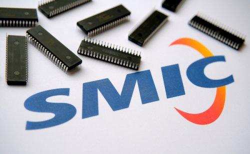 SMIC ups revenue target - Mobile World Live
