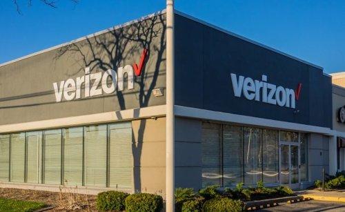 Verizon deepens AWS integration - Mobile World Live