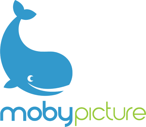 Mobypicture