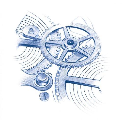 Watches & Wonders 2021, molto più che orologi