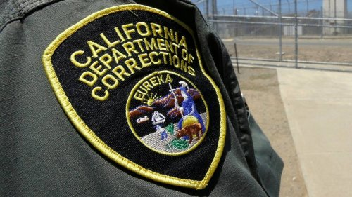 California can require correctional officers to get COVID vaccine, judge rules