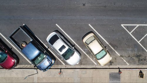 Would you trade less parking for lower housing costs? This plan seeks to do just that