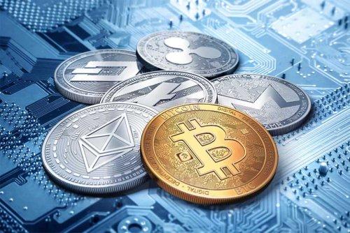 Bitcoin Legalization In El Salvador: Heading Towards A Crypto-Friendly Regime