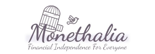 Monethalia   Financial Independence For Everyone