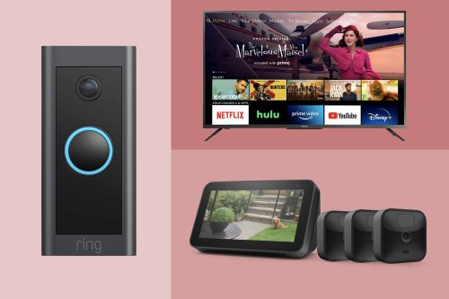 Amazon Prime Day's Best Deals: Everything You Need to Know