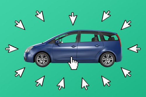 From Carvana to Craigslist: Is Buying a Car Online a Good Idea?