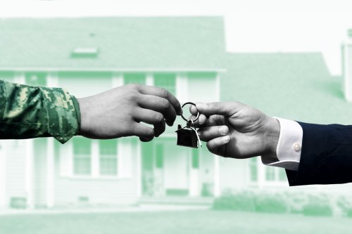 6 Tips for Active Duty Military Buying Homes While Overseas