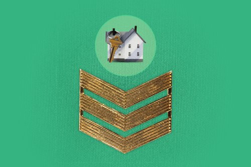 7 VA Loan Tips for Veterans, Service Members and Military Spouses