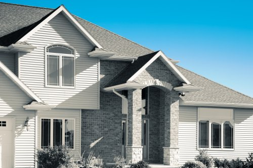 Sub-3% Mortgage Rates Are Back. How Fast Do Buyers Need to Act?