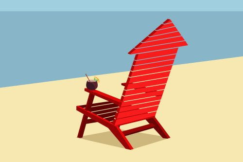 How to Inflation-Proof Your Retirement as Prices Continue to Rise
