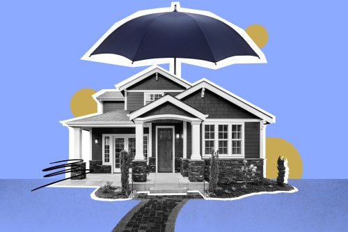 How To Buy Home Insurance