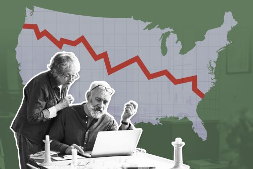 What's the Best Country for Retirement? The U.S. Isn't Even in the Top 10