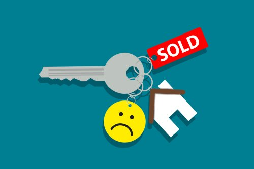 Some Homeowners Are Wishing They Never Agreed to Sell