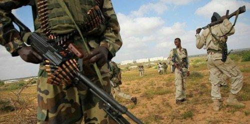 Nigeria: Boko Haram leader Abubakar Shekau killed himself, says Islamic State West African Province (ISWAP) » Wars in the World