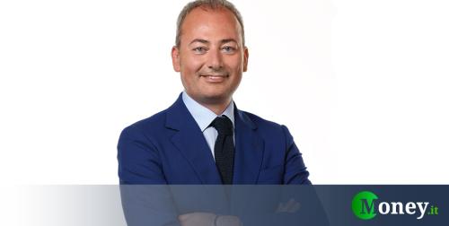 Chi è Andrea Ostellari (Lega) e perché è stato attaccato da Fedez