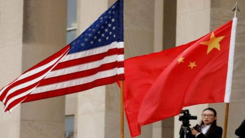 US-China Ties | India's Strategic Autonomy Ensures It's Not A Geopolitical Pawn