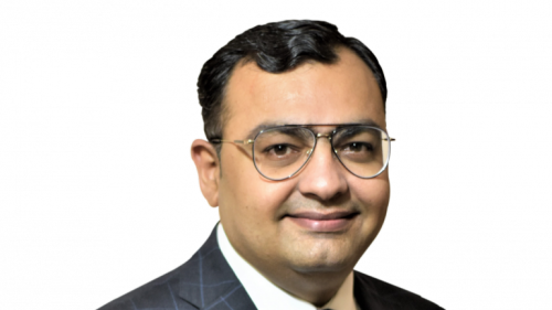 The Real Money-making Opportunities Are In Small & Midcaps Where No One Focuses: Brijesh Bhatia Of Equitymaster