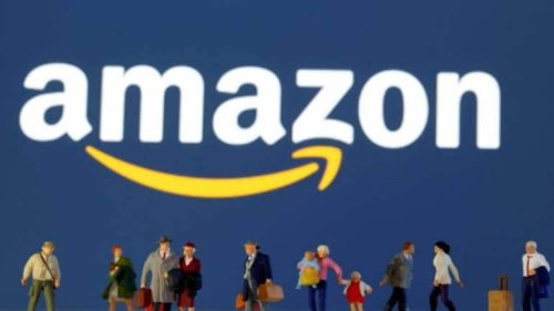 Amazon Seeks To Hire 75,000 Workers, Offers $100 To Vaccinated Hires
