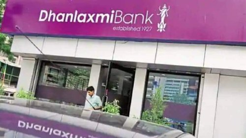 Dhanlaxmi Board Battle Intensifies As Former Directors Move Court