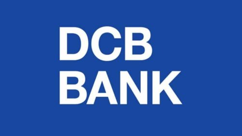 RBI Okays Re-appointment Of Murali Natarajan As DCB Bank MD And CEO