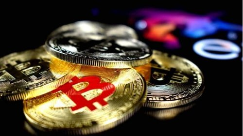 Explained | India's Crypto Covid Relief Fund: What Is It And How It Works?