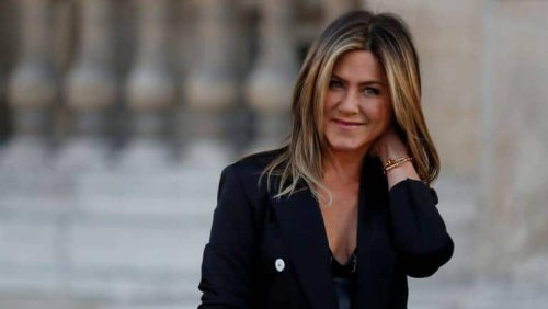 COVID-19 Crisis: Jennifer Aniston, Hugh Jackman And Shawn Mendes Among Hollywood Celebrities That Raised Funds For India