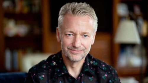 """Storyboard Exclusive Interview: Meet Ogilvy's Global CEO Andy Main, The """"outsider"""" Scripting The Legacy Ad Agency's Transformation"""