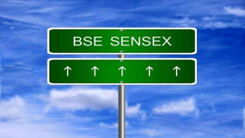 Taking Stock | Market Gains On RBI Relief Measures; Pharma Stocks Outperform