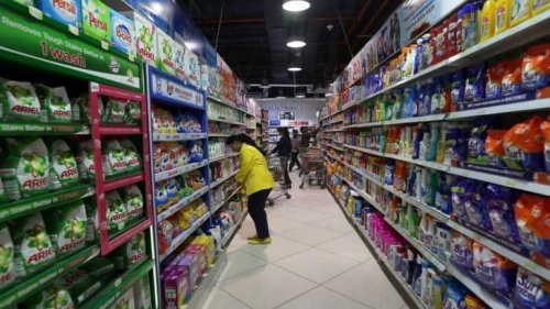 HUL, Marico Hike Prices; Will Other FMCG Companies Follow Suit?