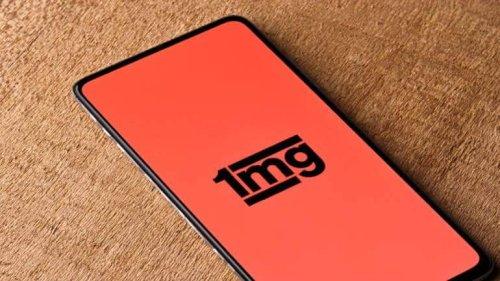 Mukesh Bansal, Hari Menon Join 1MG Board