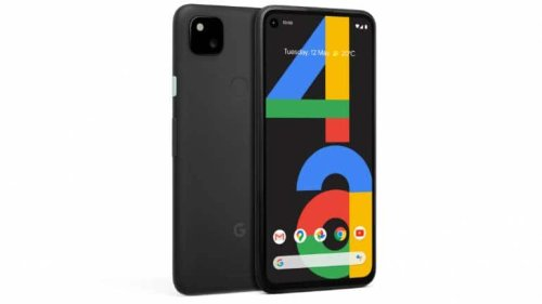 Google Pixel 5a Announced Amid Rumours Of Its Cancellation But Is It Coming To India?