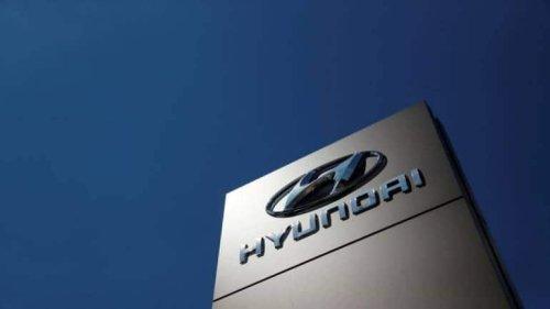 Hyundai Enters Gurugram With Rs 1,000 Crore Mega Corporate Office