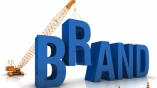 Brand Insight 2021: Leading Strategists Share How Branding Matters To Scale Up Business