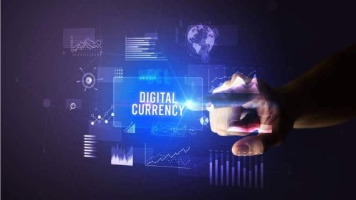 Allow Taxation On Cryptocurrency, Define As An Asset, Have FDI Limits: Crypto Industry Body's Proposal To Govt