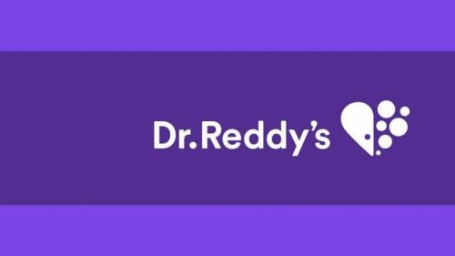 COVID-19 | Dr Reddy's To Launch 2-DG Medication In June