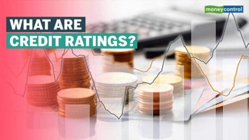 Understanding Credit Ratings And Its Implications