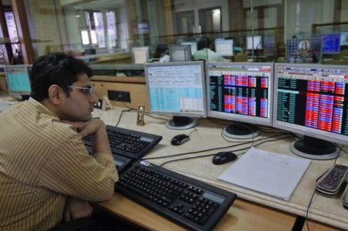 Risk To Domestic Market May Rise Due To High Valuation, Possible Slowdown, High Domestic Inflation, Hidden NPAs