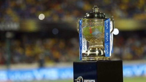 IPL's Media Rights Value Set To Soar And Digital, New Franchises Could Be Game Changers